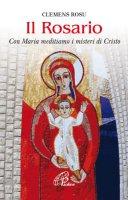 Il rosario - Rosu Clemens