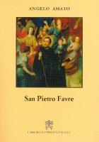 San Pietro Favre - Amato Angelo