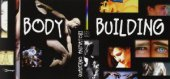 Body building. Quaderno animatori
