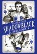 La dama bendata. Shadowblack