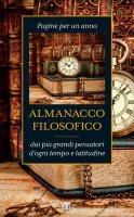 Almanacco filosofico - AA. VV.