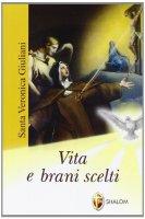 Vita e brani scelti - Santa Veronica Giuliani