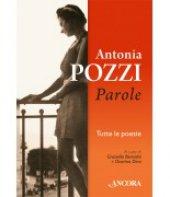 Parole - Antonia Pozz