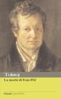La morte di Ivan Il'ic - Lev Nikolaevi? Tolstoj