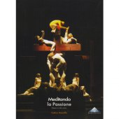 Meditando la Passione - Cettina Marraffa