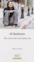 «Il barbone» - Ventre Antonio