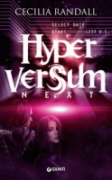 Hyperversum Next - Randall Cecilia