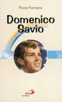 Domenico Savio - Fornara Flora