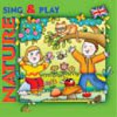 Sing & Play Nature - AA.VV.