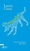 Animalia - Lucio Coco