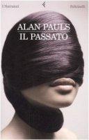 Il passato - Pauls Alan