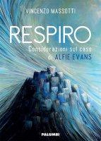 Respiro - Vincenzo Massotti