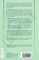 Immagine di 'I libri di Giona, Tobia, Giuditta'