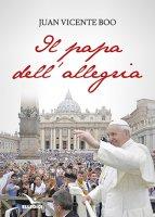 Il papa dell'allegria - Juan Vicente Boo