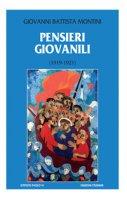Pensieri giovanili (1919-1921) - Paolo VI