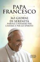 365 giorni di serenità - Papa Francesco