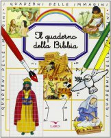 Il quaderno della Bibbia