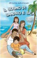 Il sogno di Sandro e Sica - Adivíncula Simona
