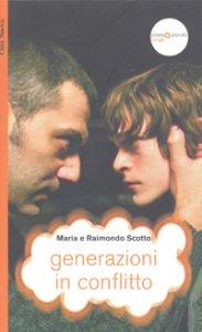 Copertina di 'Generazioni in conflitto'