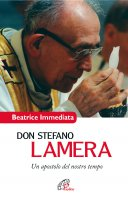 Don Stefano Lamera - Beatrice Immediata