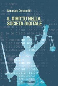 Copertina di 'Il diritto nella società digitale'