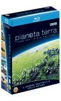 Pianeta Terra - Blu-ray Disc