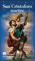 San Cristoforo martire - Graziano Pesenti