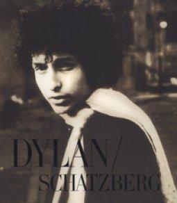 Copertina di 'Dylan/Schatzberg. Ediz. illustrata'