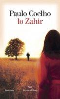 Lo Zahir - Coelho Paulo