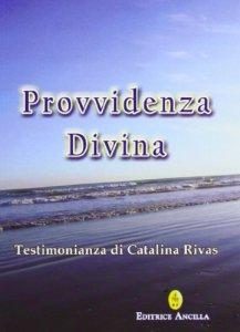 Copertina di 'Provvidenza divina'