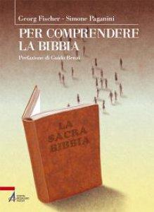Copertina di 'Per comprendere la Bibbia'