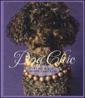 Dog chic. I cani di via Montenapoleone