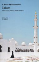 Islam - Carole Hillenbrand