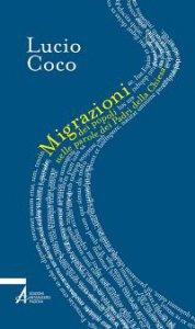 Copertina di 'Migrazioni dei popoli nelle parole dei Padri della Chiesa'