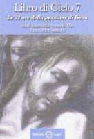 Libro di Cielo 7 - Luisa Piccarreta