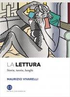 La lettura - Maurizio Vivarelli
