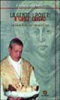La gente, i poveri e Gesù Cristo - Neri Francesco