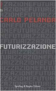 Copertina di 'Futurizzazione'