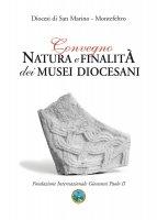 Natura e finalità dei musei diocesani.