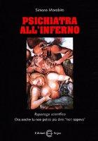 Psichiatra all'inferno - Simone Morabito