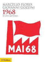 1968 - Marcello Flores, Giovanni Gozzini