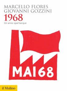 Copertina di '1968'