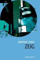Zeig - Ciano Martino