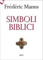 Simboli biblici - Frédéric Manns