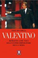 Valentino - Tony di Corcia