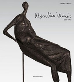 Copertina di 'Mario Marabini. 1923 - 1962'