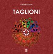 Taglioni - Pansini Cesare