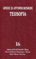 Teosofia [vol_5] - Rosmini Antonio
