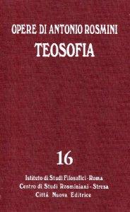Copertina di 'Teosofia [vol_5]'