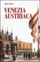 Venezia austriaca - Zorzi Alvise